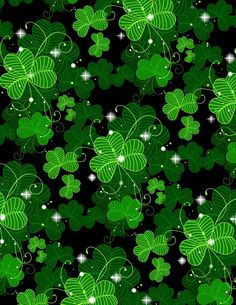 iphone wallpaper st patrick s day tjn iphone walls st