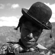 afro peruvian
