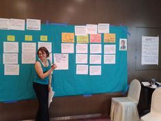 IAF Singapore 2014 concurrent workshop - with a great group of participants