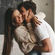 Cute Couples – – 25 Cute Relationship Goals All Couples Should Aspire To blum Cute Couples Photos, Cute Couple Pictures, Cute Couples Goals, Couple Goals, Couple Ideas, Teen Love Couples, Cute Boyfriend Pictures, Couple Stuff, Couple Pics