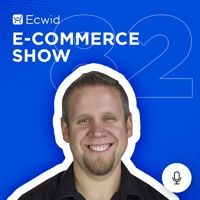 Automated Google Shopping for E-Commerce by The Ecwid E-Commerce Show Do The Hustle, Google Shopping, Internet Marketing, Ecommerce, Play, Online Marketing, E Commerce