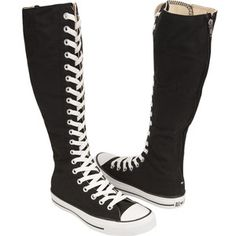 Stylish Converse Shoes for girls