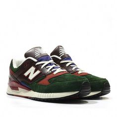 8c115fd97f0f New Balance M530 RWA 90s Running  Green  Redwood
