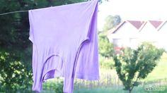 Imagem intitulada Make Natural Dyes Step 11 preview