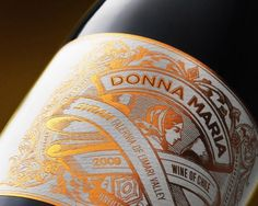 Donna Maria Unfiltered Syrah from Viña Falernia in Chile is a tribute to Maria Gramola Olivier who left Northern Italy for Chile in 1951 with her husband and 7 kids as an emigrant. she has worked hard for years in agriculture and later in grapes and wine production.