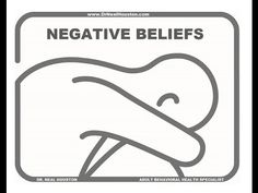 NEGATIVE BELIEFS & DEPRESSION (HDvideo) - Dr. Neal Houston, Sociologist (Behavioral Health Specialist) Education - Awareness / Mental Health - Life Wellness - Please feel free to share this post with anyone who is looking for a little direction in life. - (remember to change your setting)