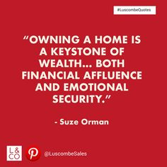 Properties increase in value, build equity and provide an investment for the future. Real Estate Quotes, Real Estate Tips, Property Investor, Investment Property, Results Quotes, Investment Quotes, Motivational Quotes, Inspirational Quotes, Wednesday Wisdom