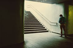 A Gear, Street Photographers, Stairs, Blog, Stairway, Staircases, Blogging, Ladders