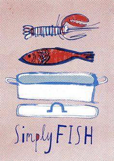 Jill Calder   Illustrators   Central Illustration Agency