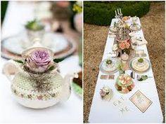 alice in wonderland wedding - Google Search