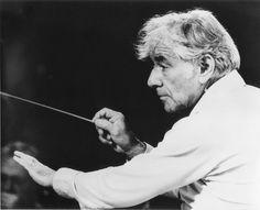 Leonard Bernstein 20th Century Music, Leonard Bernstein, Drawing Poses, Conductors, Classical Music, Great Artists, Wonders Of The World, My Music, Jazz