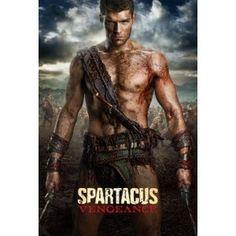 Spartacus 3 sezonas online dating
