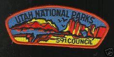 MINT CSP Northeast Illinois Council S-5