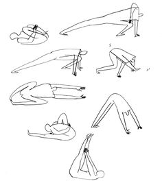 love these drawings yoga scribble Line Drawing, Drawing Sketches, Drawings, A Well Traveled Woman, Yoga Illustration, Yoga Art, How To Do Yoga, Body Shapes, Pilates