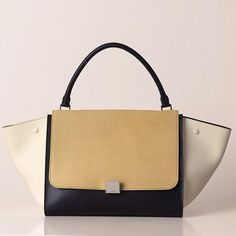 Mode de la vie viviane: Celine lancé la nouvelle collection de sac 2013 printemps été
