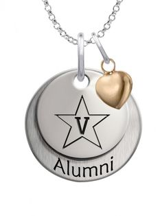 19 mm x 14 mm 925 Sterling Silver Officially Licensed Sam Houston State University College Small Pendant