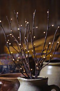 Elegant lights to make a beautiful ambiance. www.shopinbliss.com