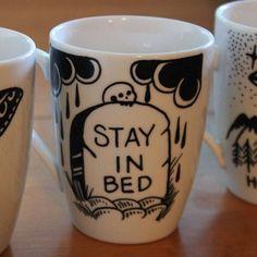 6c37871e56d 73 Best Halloween Mugs images in 2018 | Mugs, Coffee Cups, Coffee mugs