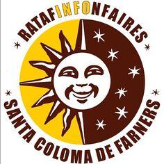 @confraria_festa_ratafia-#statigram