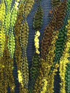 Knitting Tutorials, Knitting Projects, Knitting Stitches, Hand Knitting, Cactus Plants, Knits, Knit Crochet, Weaving, Felt