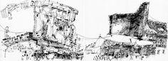 20140320-魚池老街.jpg (1500×551)