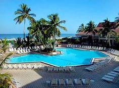 Hilton Marco Island Florida