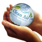 Mayberry's Air Duct Cleaning Service in Las Vegas & Henderson Nevada (702) 240-7847 http://www.WeCleanLasVegas.com