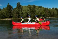 EXPERTS in adventure & GREAT outdoor activities. Daily departures on SAFE and FUN tours. Book online an epic Fjord mountain adventure Water Activities, Outdoor Activities, Capital Of Norway, Adventure Tours, Tour Operator, Rafting, Small Towns, Mountain Biking, Wilderness