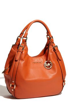 I love Michael Kors....
