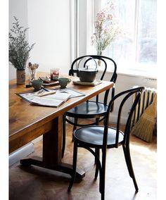 Dining room design-Home and Garden Design Ideas