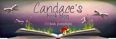 """""""This was a fantastic, fun and quirky middle grade fantasy adventure.  From the moment I picked it up to the moment I put it down I was fully entranced."""" Read more at Candace's Book Blog [http://www.candacesbookblog.com/2013/11/middle-grade-review-root-bound-by-tanya.html]"""