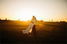 chandler-ryan-__-a-whimsical-rustic-emotion-filled-wedding-at-the-milestone-barn-in-aubrey-tx-by-north-texas-wedding-photographer-rachel-meagan-photography-__-083