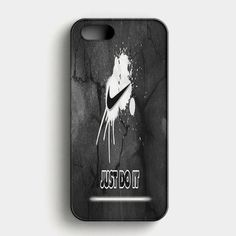 Nike Just Do It Red Aura Logo iPhone X Cases, iPhone Case, Samsung Galaxy Case 483 - Awesome Products Design Caseduds Samsung Galaxy S9, Samsung Cases, Phone Cases, Iphone Logo, Iphone Se, Galaxy Note 9, Just Do It, Phone Accessories, Saturday Sunday