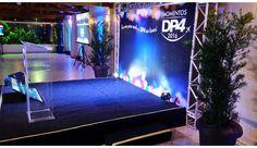 A Frezarin Eventos tem a melhor solução para agregar valor ao seu evento e fortalecer sua marca. Vendemos locação de Telão, Iluminação, Som, Palco, Púlpito, Box Truss, etc. Entregamos promoção de produtos e serviços. Campanhas e ideias para empresas.