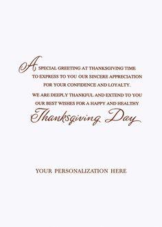Thanksgiving definition thanksgiving greeting cards http thanksgiving definition thanksgiving greeting cards httppartyblockinvitationsoccasions saym ym16551fc thanksgiving m4hsunfo