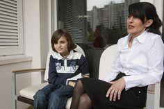 Melina Melki Matić: Kažu mi da sam učinila više od čuda, ali čudo mi nije dovoljno > Slobodna Dalmacija