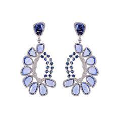 Laavanya Jewels