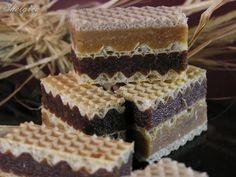 Krispie Treats, Rice Krispies, Dessert Recipes, Desserts, Cheesecake, Cooking Recipes, Sweets, Food, Bosnian Recipes