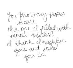 Such a sweet John Mayer song
