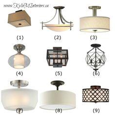 Elements of Style Blog The Dreaded Boob Light httpwww