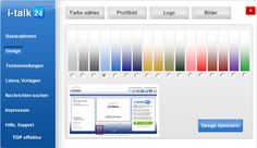 Bar Chart, Logo Images, Color Script, Social Networks, Writing, First Aid, Templates, Colors, Bar Graphs