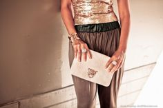 #stuffshelikes #nilaanthony cluth perfect for a dressed up night!  www.nila-anthony.com