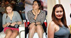 8 Times When Jwala Gutta Suffered Wardrobe Malfunction - Page 5 of 5