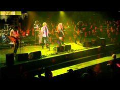 CITRON & M.Konvičková - Už couvám (2010) My Music, Film, Concert, My Love, Movies, Movie Posters, Lemon, Movie, Film Stock