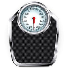 Learn six surprising reasons the scale is stuck, plus how to make over your metabolism.