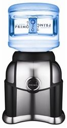Primo Water Dispenser - Black Hydration College Supplies Dorm Shopping