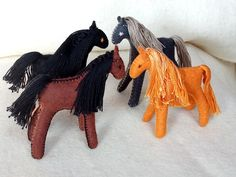 ✔ Gift For Girls Kids Homemade Toys For Girls, Gifts For Girls, Felt Gifts, Natural Toys, Felt Patterns, Montessori Toys, Beautiful Gifts, Felt Animals, Homemade Gifts
