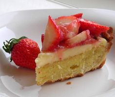 Natillas on Pinterest | Custard Tart, Custard and Custard Pudding