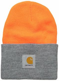 f3fccf351f8f6 Us Women Men Winter Knitted Beanie Fur Baggy Wool Cap Skull Slouchy Warm  Ski Hat