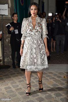 fashion celebrities 2015 - Google Search